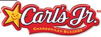 carls-home