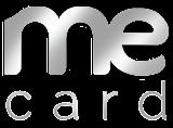 me-card-logo