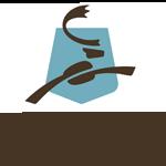 caribou-logo-brand